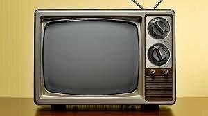television-Philo Farnsworth