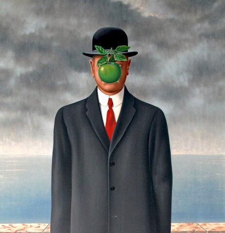Primeres Avantguardes: Surrealisme