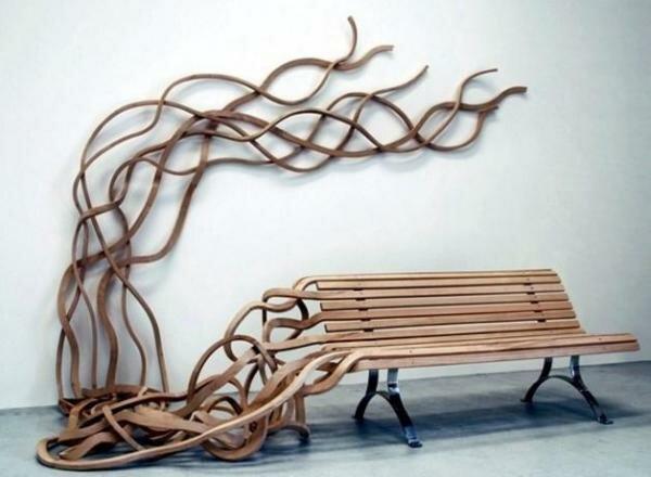 Segones Avantguardes: Art Conceptual