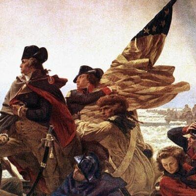 American Revolution Timeline Alexis Hernandez