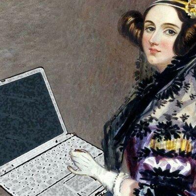La historia de los ordenadores timeline