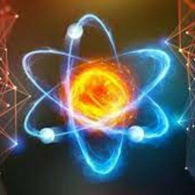 Fisica a través del tiempo (Historia de la física) timeline