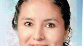 Biografía Gloria Martin Márquez timeline