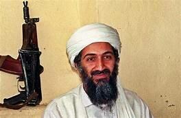 Mort de Osama Bin Laden