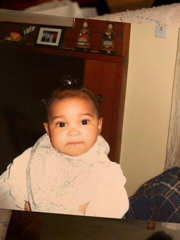 Born on September 29th 2006
