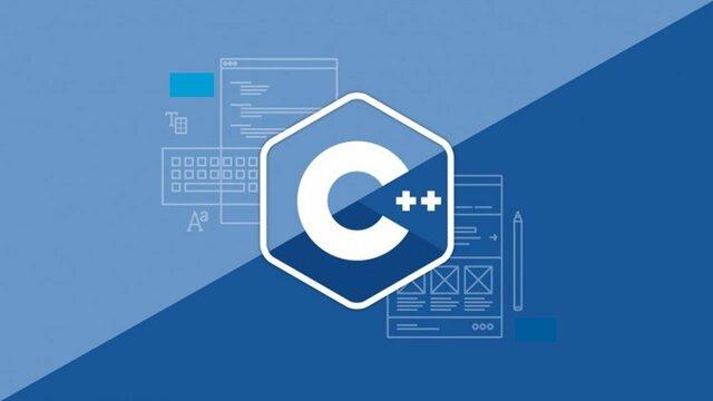 Surgimiento de C++