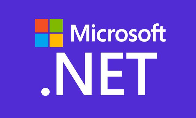 Microsoft y Su Plataforma .NET