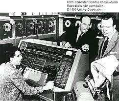 Es reorganizado el control de la Fuerzas Armadas Soviéticas