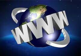PRIMER SERVIDOR WEB (WWW)