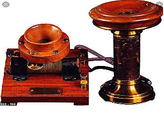 Teléfono 1720