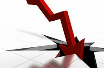 Gran crisi finançera