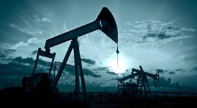 Ingeniería de petróleos 1730