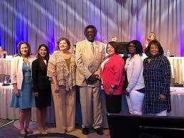 The ANA Board of Directors