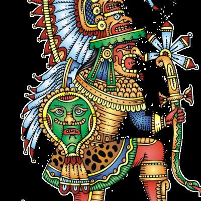 Período clásico Maya timeline