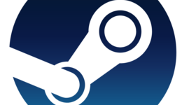 History of Steam timeline