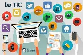 Aprendizaje a través de las tecnologías de información y comunicación (M. Area)