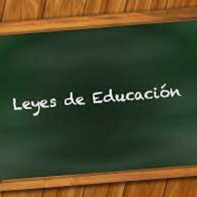 Leyes de Educación en Argentina timeline