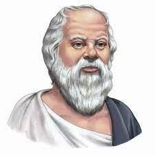 Sócrates (470 a.C. - 399 a.C.)