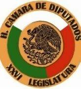 Cámara de Diputados, autónoma e independiente por primera vez en muchos años