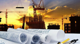 Historia de la Ingeniería. timeline