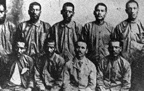 Unión Liberal Humanidad en Cananea