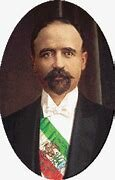Madero en la presidencia