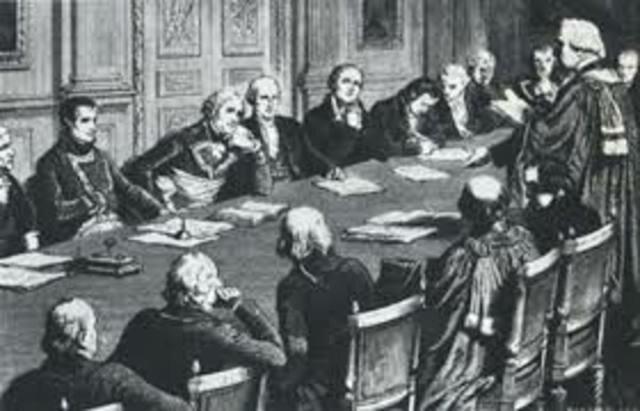 Derecho Natural Racionalista del siglo XVIII