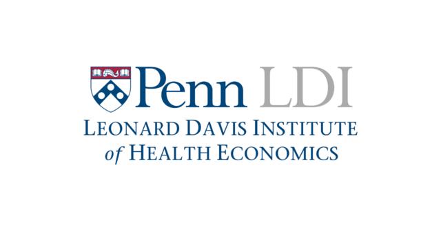 Instituto Leonard Davis