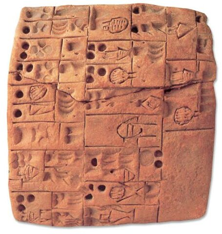 3350 a.C