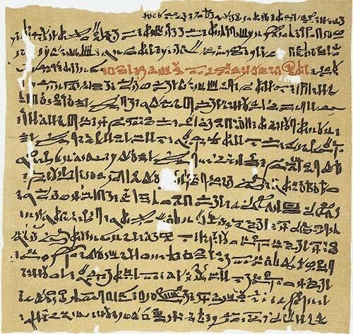2000 a.C