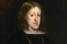 Carlos II. (Fin de la casa de los Austrias)