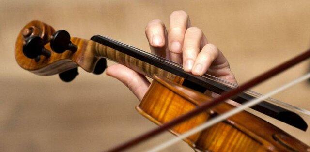 Tipos de obras instrumentales