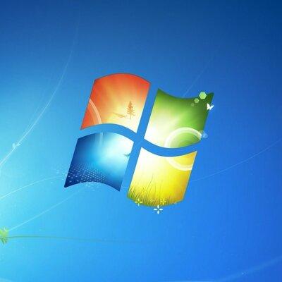 Sistemas operativos de Windows  timeline