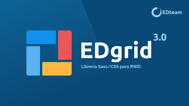 edgrid