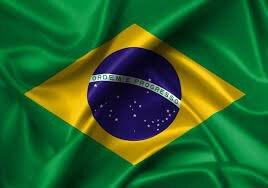 La transición democrática en Brasil