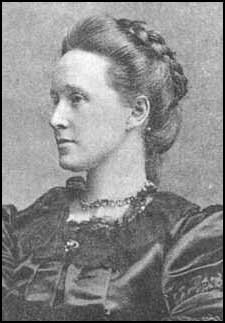 Selma Mushkin