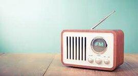 EVOLUCION DE LA RADIO timeline
