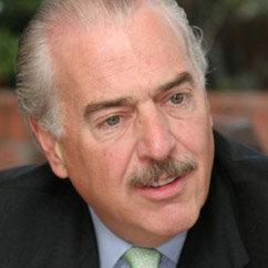 presidencia de Andrés pastrana
