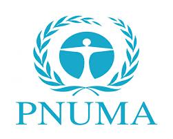 Instauración del PNUMA