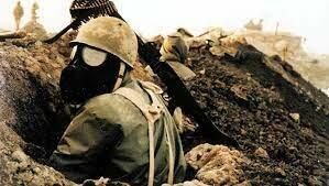 guerras de irak y afganistan