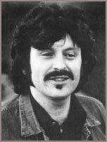 Paul Willis (2008 [1979]