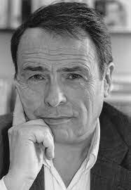 Pierre Bourdieu;(2008 [1988]