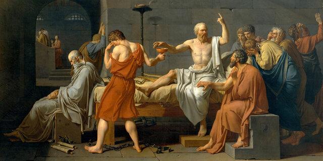 R. S. Lazarus