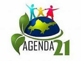 Agenda XXI