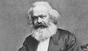 Marx K(2006)