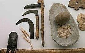 50,000 años