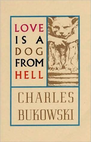 Love is a Dog from Hell Discussion