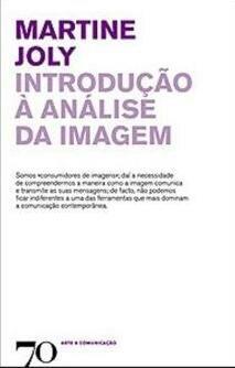 Introdução à análise de imagem