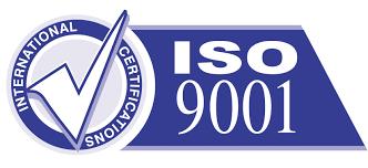 Norma NTC-ISO 9001