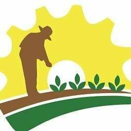 Ingeniería Agrícola